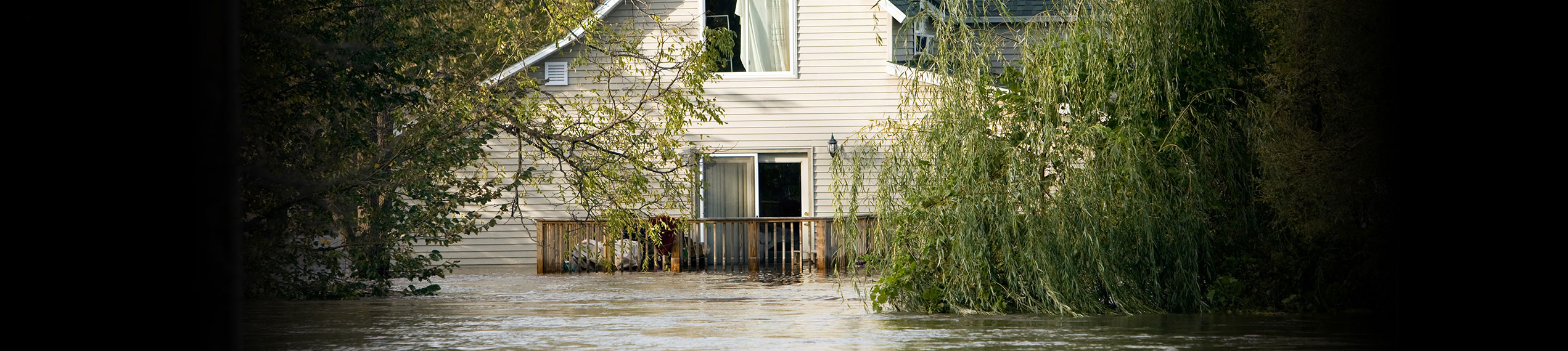 Water & Flood Damage Removal Services in Paul Davis Emergency Services of West Houston